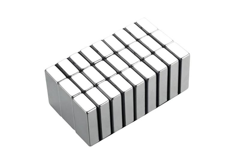 acero magnético-9