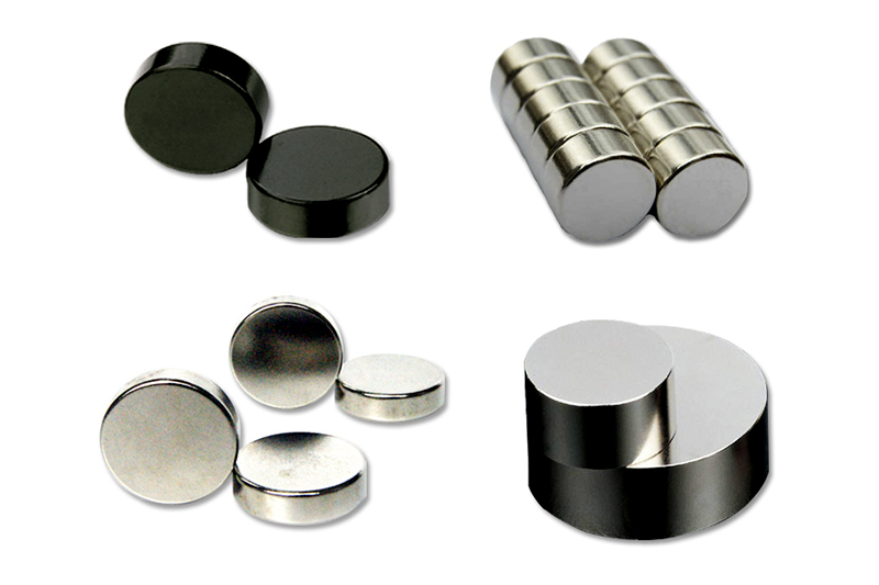acero magnético-14