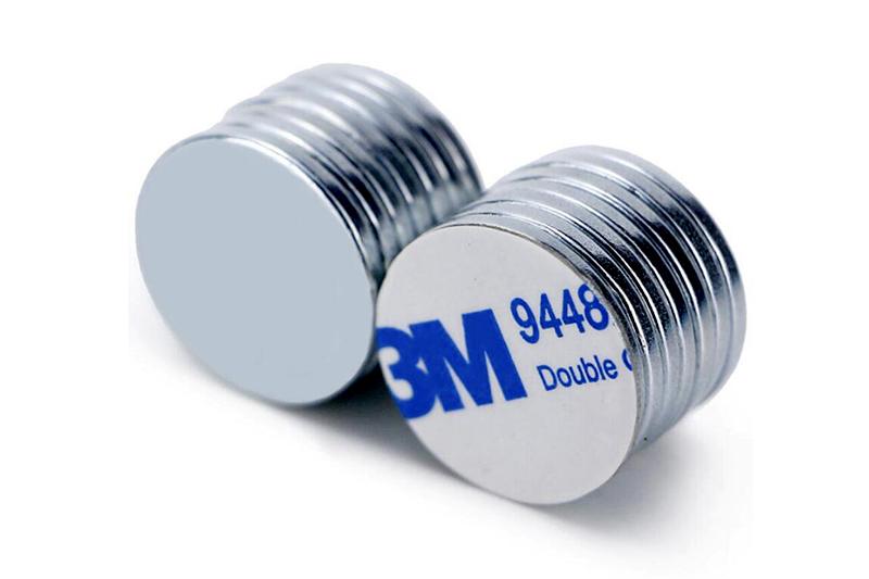 Pegamento 3M-2
