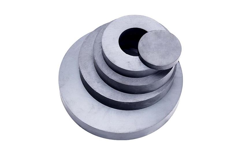 Anillo magnético-5